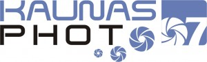 Kaunas PHOTO 07 - logo