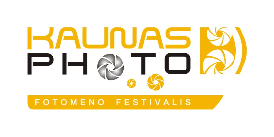 Kaunas_Photo_08_logo-humor-LOKEY
